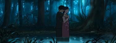 Annecy 2018 | Palmarés, conclusiones y las diez mejores películas del festival más importante de la animación