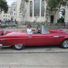 Foto 50 de 58 de la galería reportaje-coches-en-cuba en Motorpasión