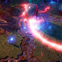 Housemarque, los creadores de Resogun o Nex Machina, dejarán de desarrollar juegos arcade
