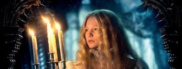 Nueve películas que se disfrutan más sola o rodeada de chicas