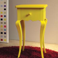 Foto 11 de 15 de la galería ebano-1800-muebles-artesanos en Decoesfera