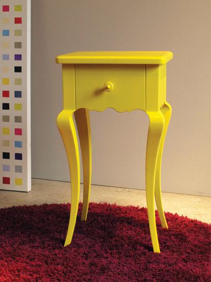 Foto de Ébano 1800. Muebles artesanos (11/15)