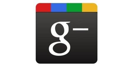 El tráfico de Google+ cae un 60%, ¿esto se derrumba?
