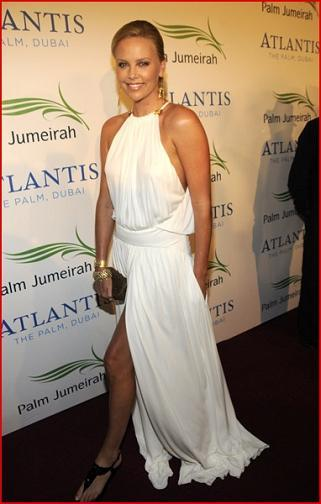 grand-opening-of-atlantis-the-palm-resort-and-the-palm-jumeirah-dubai1.jpg