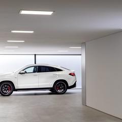 Foto 31 de 52 de la galería mercedes-benz-gle-coupe-2020 en Motorpasión México
