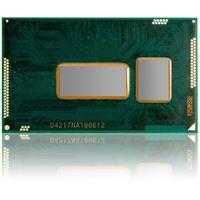 Intel soluciona una vulnerabilidad crítica de sus CPUs empresariales 10 años después de su aparición
