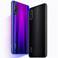 Vivo iQOO Neo: corazón gaming para un móvil con el Snapdragon 845 y precio de derribo