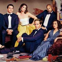 'Amigos de la universidad' no tendrá tercera temporada: Netflix cancela la comedia de Nicholas Stoller