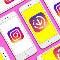 Instagram anuncia una nueva interfaz más clara e intuitiva para todos sus usuarios