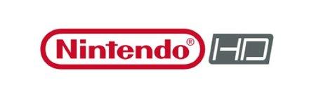 Wii 2, el nuevo Wiimote podría ser como un iPad pero con botones