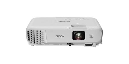 Epson Eb X05