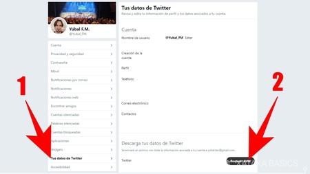 Trucos De Twitter 33 Trucos Y Algún Extra Para