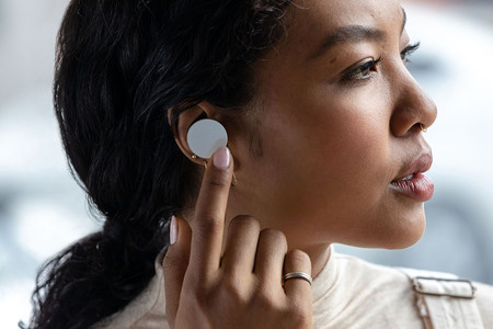 Microsoft Surface Earbuds Oficial