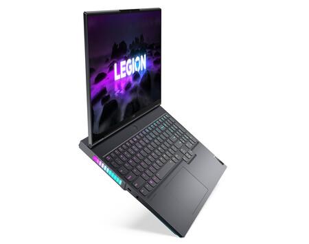 Lenovolegion7