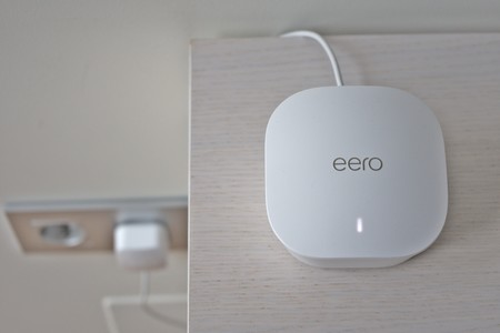 Amazon Edro Wifi Mesh Review Xataka Portsada