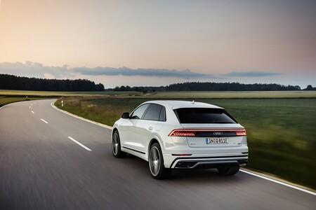 Audi Q8 Tfsie 2020 002