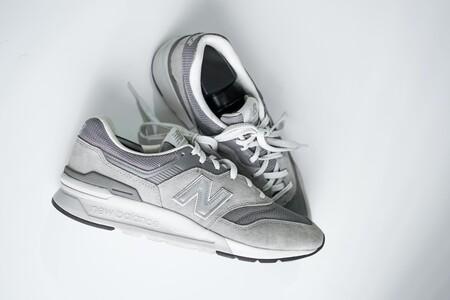 Zapatillas del outlet de New Balance con hasta un 50% de descuento para estrenar este verano