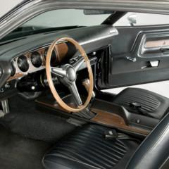 Foto 16 de 17 de la galería 1971-dodge-challenger-rt-muscle-car-by-modern-muscle en Motorpasión