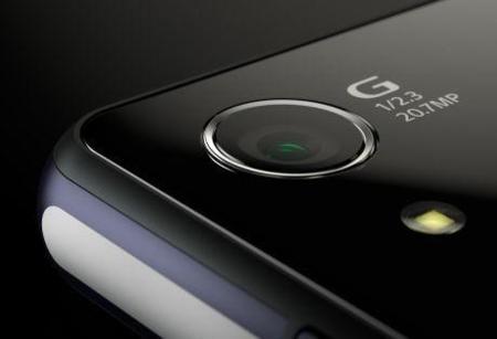 xperia-z2-discover-what-premium-feels-like-camera-b14e58b77686c766e157fa4c32570505-460.jpg