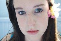 Cambia tu maquillaje para adecuarte a las tendencias de verano