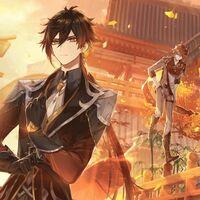 Genshin Impact recibirá la versión 1.1 en noviembre con nuevas zonas, personajes, misiones y la posibilidad de jugar en PS5