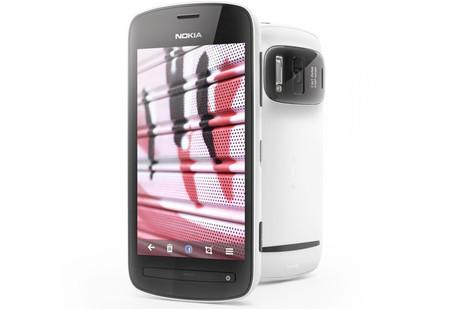 HMD recupera para Nokia el sello PureView: ¿podremos ver de nuevo una cámara de 41 megapíxeles?