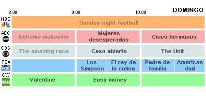 horario-domingo.jpg