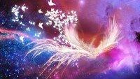 'Child of Eden' a la venta el 17 de junio, por ahora sólo en Xbox 360