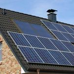 Rentabilidad de las energías renovables y el autoconsumo como una oportunidad