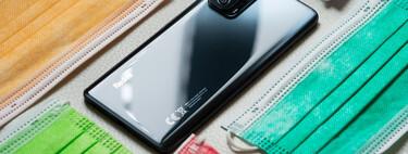 """Nuevo Redmi Note 10 con descuento, Mi Watch Lite rebajado y televisores Android de 65"""" por 200 euros menos: mejores ofertas Xiaomi"""