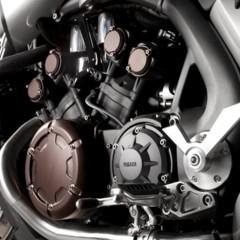Foto 5 de 16 de la galería yamaha-v-max-hyper-modified en Motorpasion Moto