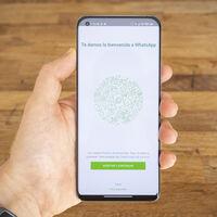 El modo multidispositivo de Whatsapp ya es una realidad: hasta cuatro dispositivos simultáneos con una sola cuenta