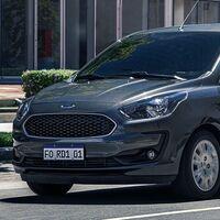 Ford y Hyundai siguen vendiendo coches con cero estrellas en América Latina, según las últimas pruebas Latin NCAP