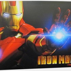 Foto 1 de 5 de la galería carteles-de-iron-man-2-shrek-4-oobermind-rango-y-scott-pilgrim-vs-the-world en Espinof