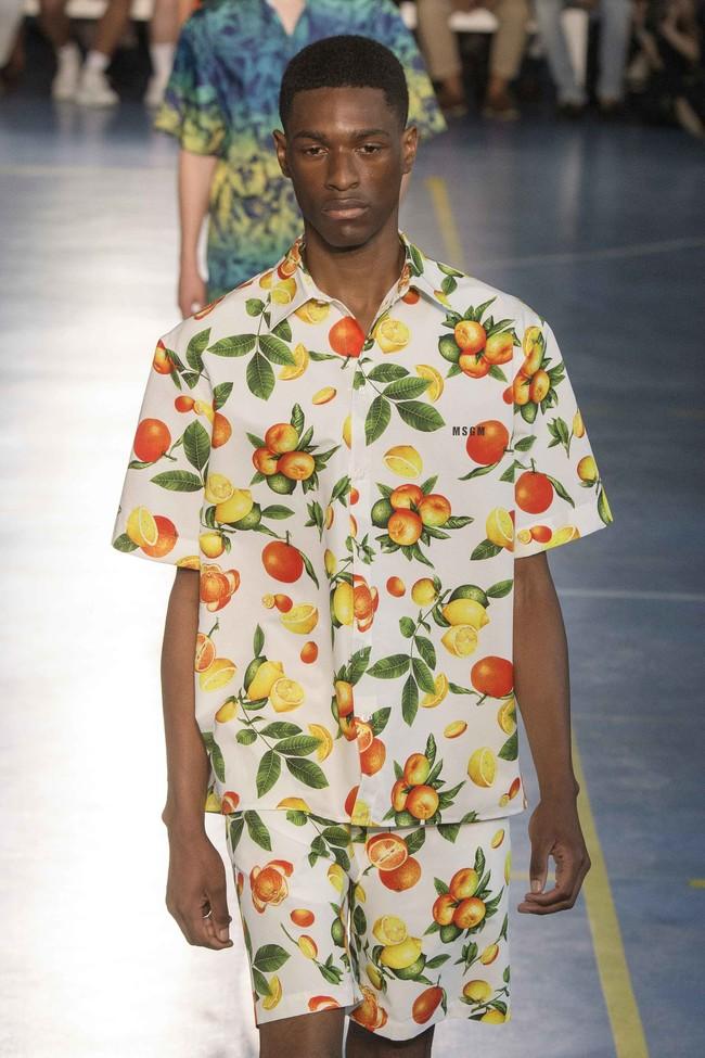 Zara te muestra la tendencia top de las pasarelas de Milán que puedes vestir ya mismo este verano
