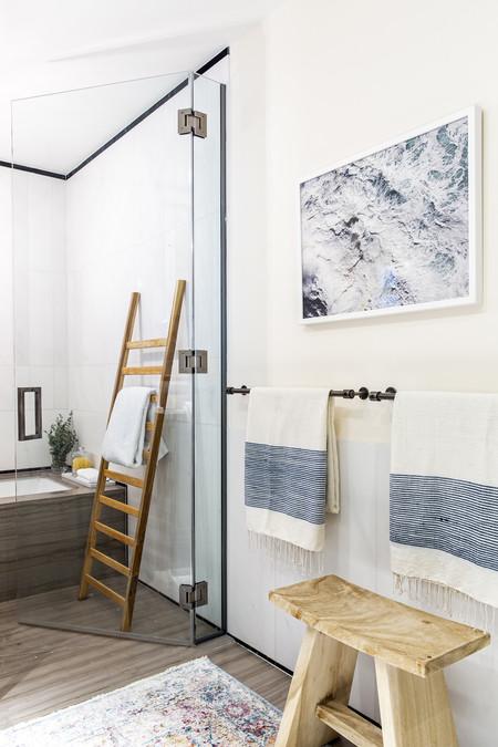 15 accesorios bonitos para el cuarto de baño que ayudarán a ...