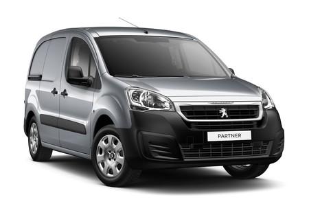 Peugeot Partner 2016 1024 06