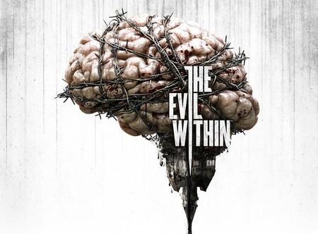 Tráiler de 'The Evil Within', lo nuevo de Shinji Mikami para Bethesda