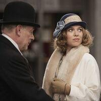 'Acacias 38', cancelada: TVE anuncia el final de su longevo serial diario tras casi 1500 episodios