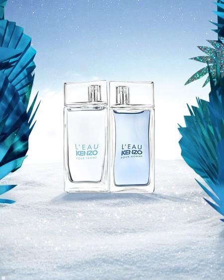perfumes san valentin 2020