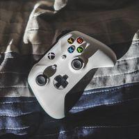 Microsoft está trabajando en una segunda Xbox más barata y menos potente que acompañará a Scarlett, según Kotaku