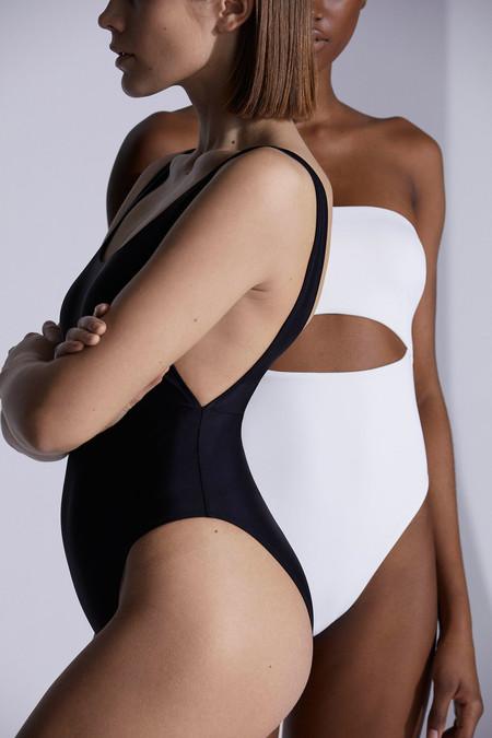 Oysho Swimwear Join Life 2