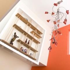 Foto 2 de 5 de la galería recicladecoracion-muebles-reconstruidos-de-chris-ruhe en Decoesfera