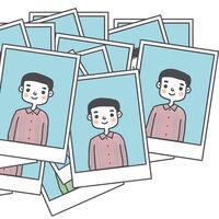 Cómo detectar y eliminar fotos duplicadas en un móvil Android
