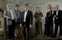'El secreto', Antena 3 prueba con otro reality