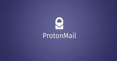 Protonmail 0