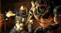 Se ha ido Paul Steed y con él parte de la historia de los videojuegos: imagen de la semana