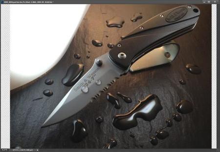 Knife004