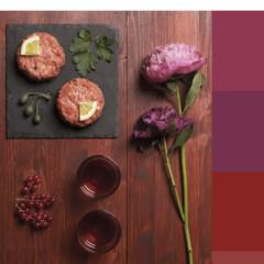 Foto 7 de 7 de la galería el-color-de-la-comida en Directo al Paladar