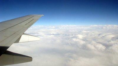 España es el segundo país del mundo con mayor oferta de vuelos low cost